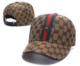 Hot new Rock Cap womens mens baseball snapback hats and caps fashion