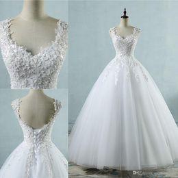 Elegant Simple Empire Wedding Dress Canada Best Selling Elegant