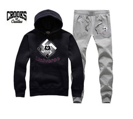 055 S-5XL Europe and the United States simple Hoodie hip-hop clothing fashion clothing brand new men hip-hop