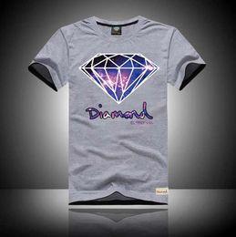 s-5xl summer men hip hop T-shirt Hot New Spring Fashion O-Neck Sleeve tops Casual Men T-Shirt Korean