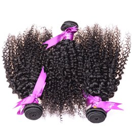 7A Rosa products Peruvian kinky curly virgin hair 50% off Brazilian virgin hair weave,Indian kinky curly hair extension bouncy bundles