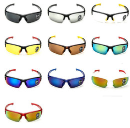 FREE SHIPPING NEW COLOR SUNGLASS BEST QUALITY FOR MEN WOMEN SPORT BICYCLING SUNGLASSES BEACH SUN GLASSES.