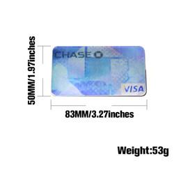 credit card smoking metal pipe for click n vape bracelet smoking pipe for tobacco sneak a toke