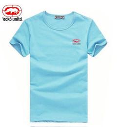 free shipping s-5xl men Short hip hop tops eck Letter Print Quick Dry Casual t-shirt short-sleeve