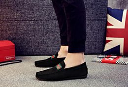 Us size:6.5-10 New Men's Casual shoes Casual Flats Heels Round Toe Black Pink Shoes Autumn Women Shoes