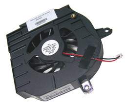Cooling Fan for HP Compaq NW9440 NX9420 cooling fan 409932-001