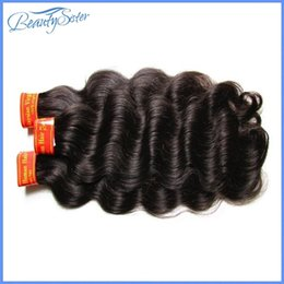 Beautysister hair products 9a malaysian virgin hair body wave 3 bundles 300g lot for one head 100% malaysian human hair extensions weaves