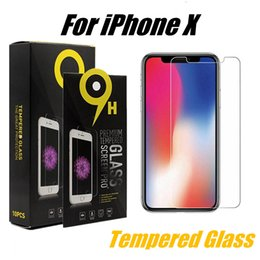 Screen Protector for Samsung A20 A30 A40 A50 A60 Tempered Glass For iPhone 11 Pro X XR XS Max LG HUAWEI Mate 20
