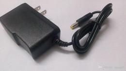 Power Supply Adapter 5V 2A 2000mAh EU UK Plug 110V-240V For MXQ S905W S905X S812 S905 S912 RK3229 RK3399 Android TV Box Wall Home Charger
