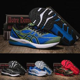 ASICS Gel-Nimbus 21 Men Designer Sneakers High Quality Black White Mid Grey Silver Asics N21 Walking Sport Running Shoes Size 7-11