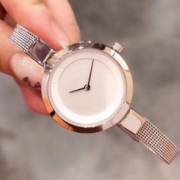 Hot Sell Luxury ladies Fashion Watches For Womens gift Top brand Designer Wristwatch Dress girls Quartz Watch relojes mujer dropshipping