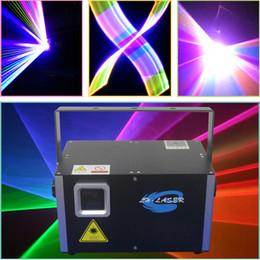 Laser mapping high power 5 watt rgb RGB analog animation laser light for cars Laser light for Car expo show