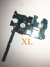Unlock Original Motherboard For Samsung Galaxy NOTE 3 N9006 board Logic Board Clean IMEI Free shipping