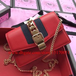 brand new real leather women shoulder bag high quality cross body bag for lady 494642