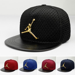 Designer Hat Basketball Casquette Snapbacks Luxury Hats For Adults Caps Hip Hop Man And Woman Sports Sun Cap