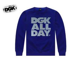 s-5xl hip hop sweater Men Hoodies Cotton Blend Male Thick Sweatshirt Camouflage Hoodies Plus Thick Velvet