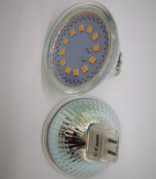 3W 230V GU10 Led Spotlights AC220V Led Bulbs Spot Light SMD Mr16 12V Gu5.3 Energy Saving Lamps Warm White Free Shipping