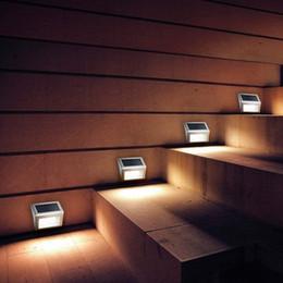 Eclairage D Escalier Exterieur Distributeurs En Gros En Ligne