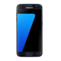 Refurbished Original Samsung Galaxy S7 G930A G930F G935A G935V G935T G935F Unlocked Phone Octa Core 4GB+32GB 5.1 Inch Android 6.0 12MP