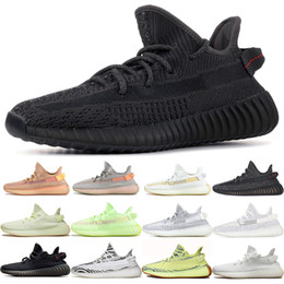 designer shoes triple static Clay V2 hyperspace reflective golden copper zebra beluga 2.0 women shoes men sports trainers sneakers