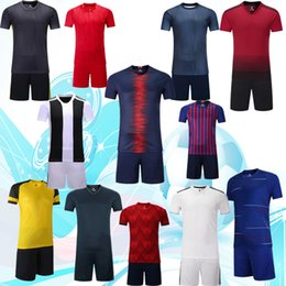 Free delivery, 18-19 Club jerseys, football suits, sportswear, Machinable names and numbers, and LOGO.