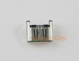 Original HDMI Port Connector Socket For Sony PlayStation 4 PS4
