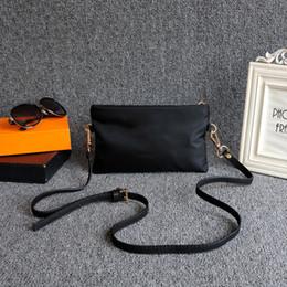 Brand Designer small purse Shoulder bag Crossbody cross body Bags Waterproof nylon Female phone bag