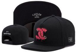 2019 new fashion baseball caps snapback hats for men women sports hip hop cap brand sun hats cheap gorras top quality wholesale