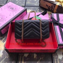 brand new genuine leather women mini shoulder bag famous designer real leather cross body bag 488426