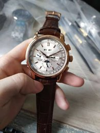 Hot sale man watch luxury mechanical watch luxury watch for man automatic movement wristwatch 0020
