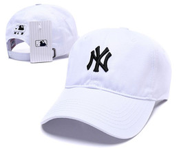 2019 New hats Fashion men cap men Womens snapback hats
