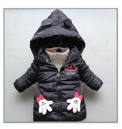 11cb12416 Kids Girl Winter Suit Coat Canada