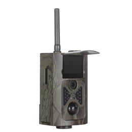 Auricular Bluetooth Voyager leyenda con el texto y reducción de ruido Auriculares estéreo Auriculares para Iphone Samsung Galaxy HTC