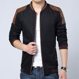 Discount Latest Mens Jackets Fashion | 2017 Latest Mens Jackets