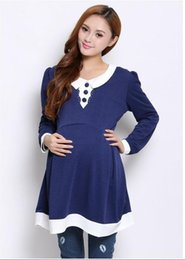 maternity clothes for cheap prices - Kids Clothes Zone