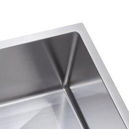 imports of stainless steel manufacturers stainless steel kitchen sink hand sink wholesale sales from kitchen sinks - Kitchen Sinks Manufacturers