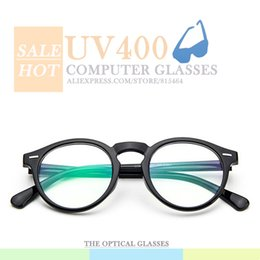 eyeglasses brands  Japanese Eyeglasses Brands Online