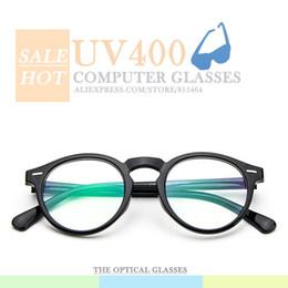 eyeglasses brands  Japanese Eyeglasses Brands Online