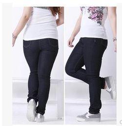 Discount Skinny Legs Jeans For Women | 2017 Skinny Legs Jeans For