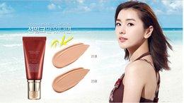 Wholesale Maquillage M Cover Parfait ou BB Cream SPF42 BB CC Crèmes