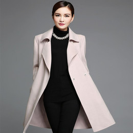 Ladies Petite Coats Uk - JacketIn