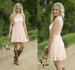 Cute Country Summer Dresses Online - Cute Country Summer Dresses ...