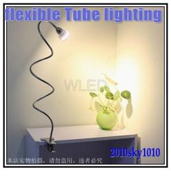 long clips tube Polytube Racks (Tube Clips) | Moody-Price.