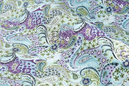 Wholesale african wax printed fabrics Only beautiful printcloth clothing fabrics specially a variety of purposes quality assurance