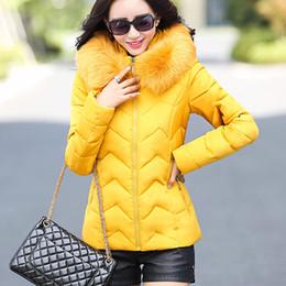 Add Coats Fur Collar Suppliers | Best Add Coats Fur Collar ...