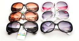 Wholesale 2015 New Cool Fashion Baby Children Kids Boy Girl Sunglasses PC Frame Child Goggles Sunglasses