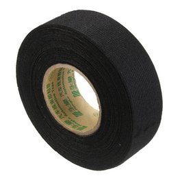 discount wire harness tape 2017 wire harness tape on at 25mmx10m tesa coroplast adhesive cloth tape for cable harness wiring loom car wire harness tape hot order< 18no track affordable wire harness tape