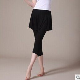 Summer dress sale clearance yoga