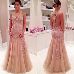 Cheap cocktail dresses online india