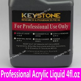 Wholesale ml oz Acrylic Liquid Acrylic Nail Kit Crystal Nail Art Gel Tips Design Carving Painting Acrylic Powder System
